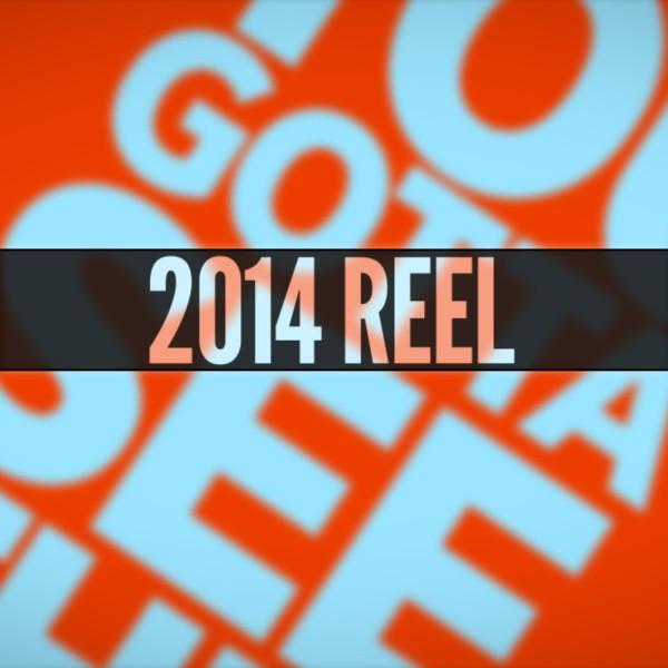 Portfolio-2014REEL-REV003