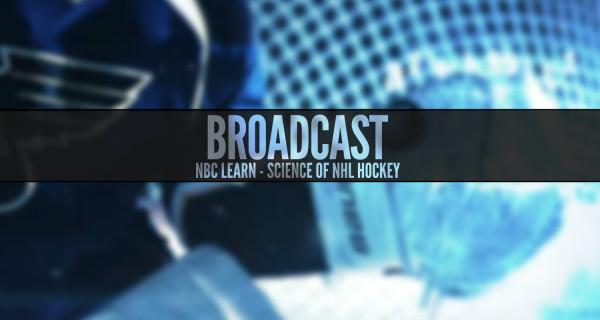 Portfolio-NHL