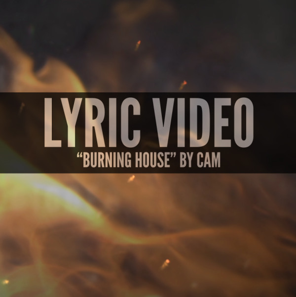 LV-IMAGE-CAM-Burning House