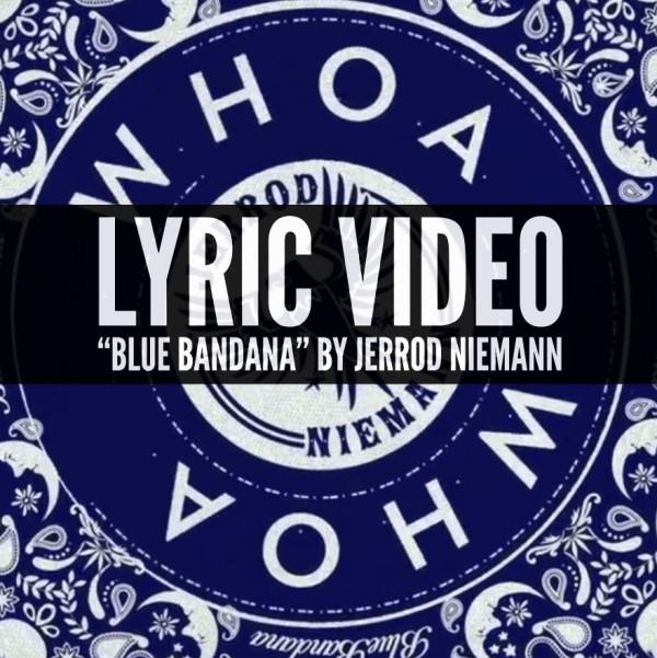 LV-IMAGE-Jerrod-BlueBandana
